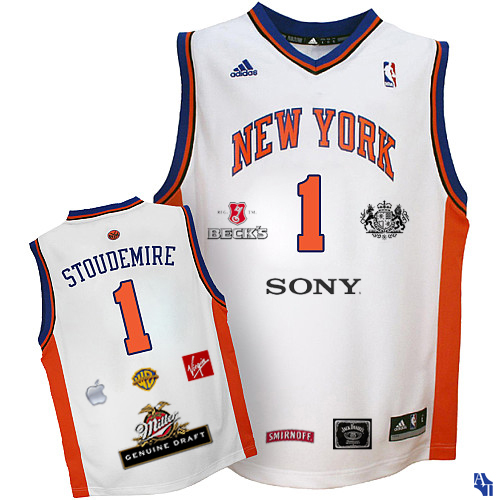 Tag Archives: nba advertisements on jerseys