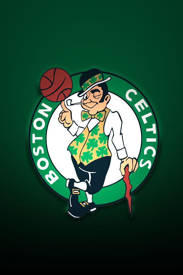 boston-celtics-logo-iphone-wallpaper