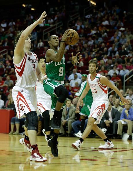 Rajon+Rondo+Chandler+Parsons+Boston+Celtics+BxsAUFzhcGVl