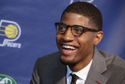 hi-res-181915646-paul-george-of-the-indiana-pacers-speaks-to-the-media_crop_north