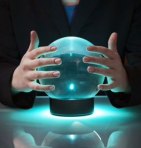 crystal-ball-psychic-reading-286x300