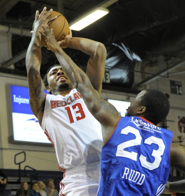 543249_122703-20141123RedClaws_5
