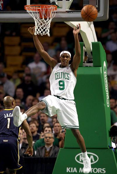 Indiana+Pacers+v+Boston+Celtics+BHfVipLXfs8l