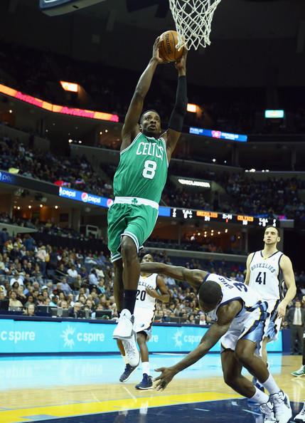 Jeff+Green+Boston+Celtics+v+Memphis+Grizzlies+DCMEgmyxUVLl